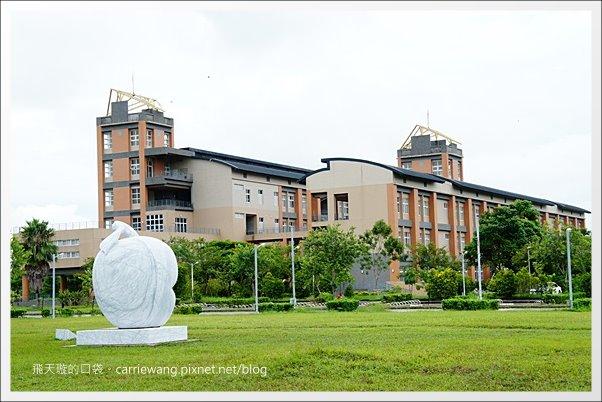 東華大學 (26)