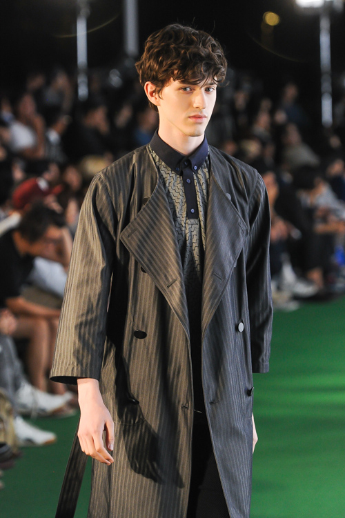 SS14 Tokyo FACTOTUM042_Martin Conte(Fashion Press)