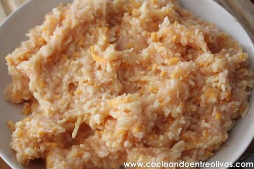 Nuggets de pollo y queso www.cocinandoentreolivos (8)