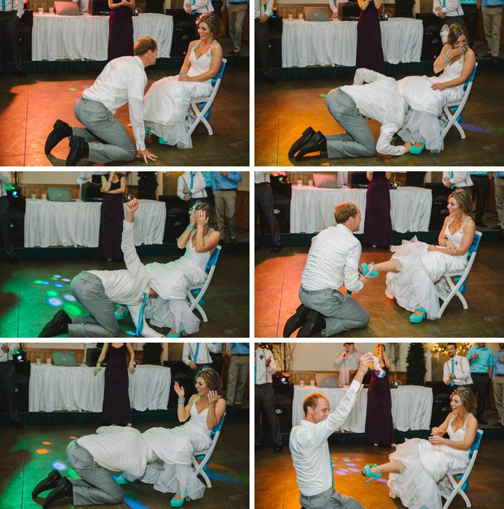 MarkowWedding_0871