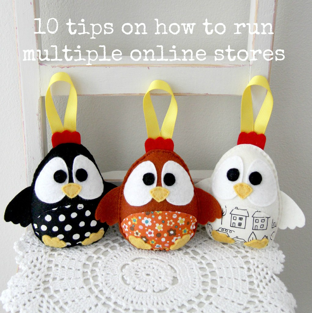 10 tips post