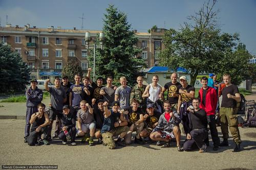 Elbrus 07 2013 (1)