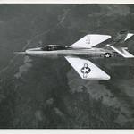 XF-91_6680