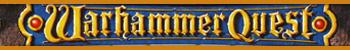Retro Arkasil Party VII (19 Septiembre) Almoradi 10446374645_7c2115a3fd_o