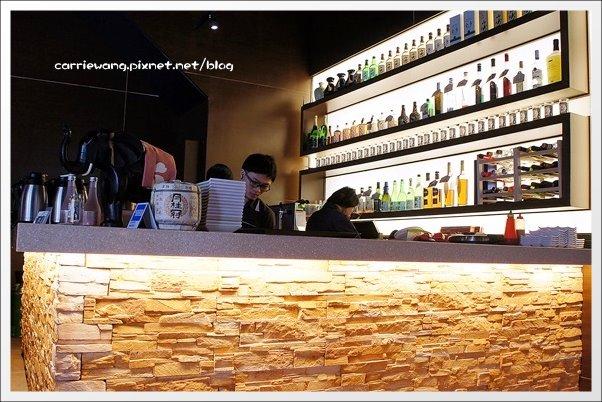 食藏燒肉居酒屋 (3)