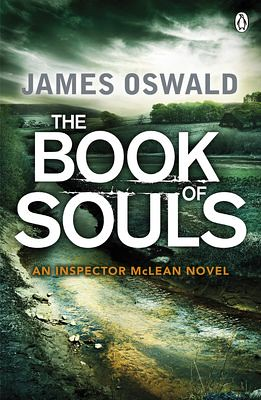 James Oswald, The Book of Souls