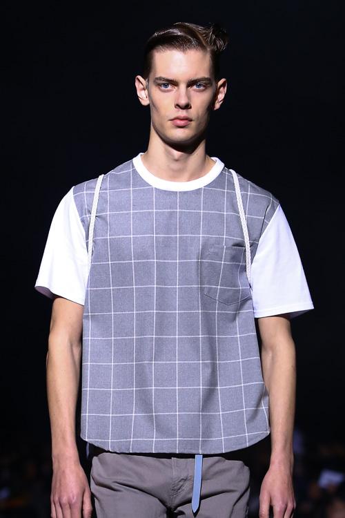 SS14 Tokyo DISCOVERED010_Dan Kling(Fashion Press) - コピー