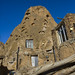 Carved Home In The Village Of Kandovan, Iran by Eric Lafforgue