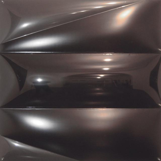 BD NERO 150X150 2011