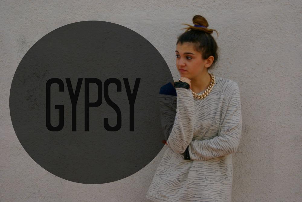 gypsy1