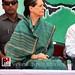 Sonia Gandhi campaigns in Chhattisgarh 04