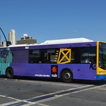Brisbane Transport 1318