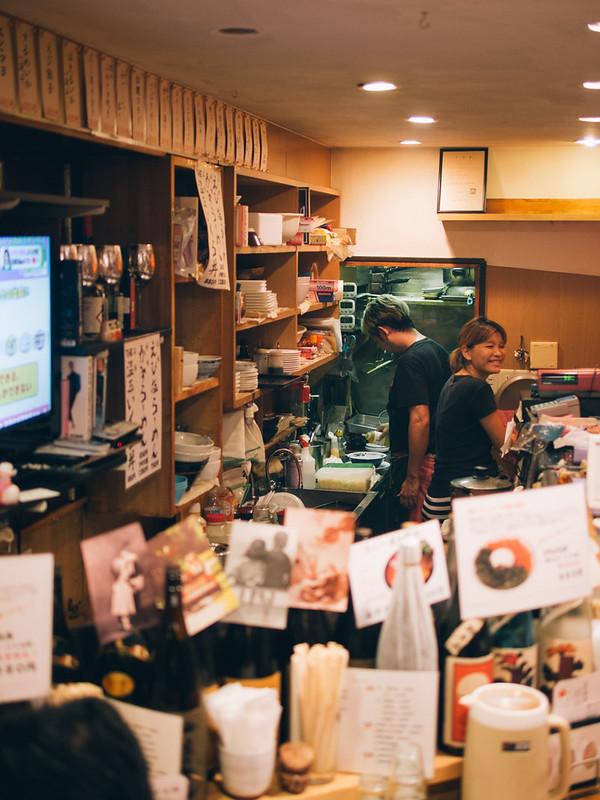 大阪漫遊 【單車地圖】<br>大阪旅遊單車遊記 大阪旅遊單車遊記 11003391084 2e18625fbf c