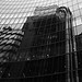 Lloyd's, in Reflection. by andyfpp