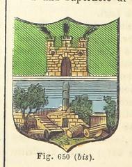Image taken from page 996 of 'Dizionario corografico dell' Italia ... Opera illustrata, etc'