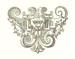 """British Library digitised image from page 235 of """"Rouen illustré. Par P. Allard, l'abbé A. Loth [and others] ... Introduction par C. Deslys ... Vingt-quatre eaux-fortes, etc"""""""