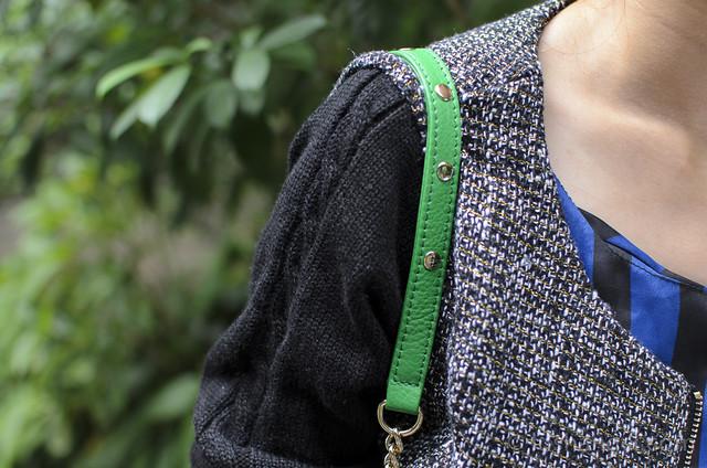 rebecca-minkoff-mini-bag