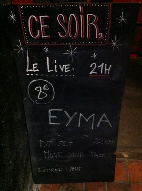Eyma by Pirlouiiiit 05122013