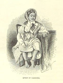 Image taken from page 334 of 'W. H. Seward's Travels around the World. Edited by O. R. Seward, etc'