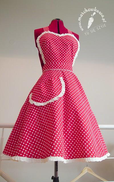 Karmina (skirt)