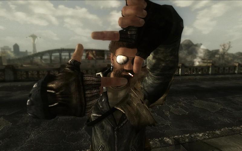 Fallout Screenshots XIV - Page 6 11282773183_e53d82df0c_c