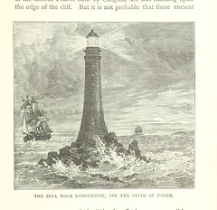 "British Library digitised image from page 59 of ""Ships, Sailors, and the Sea, etc"""