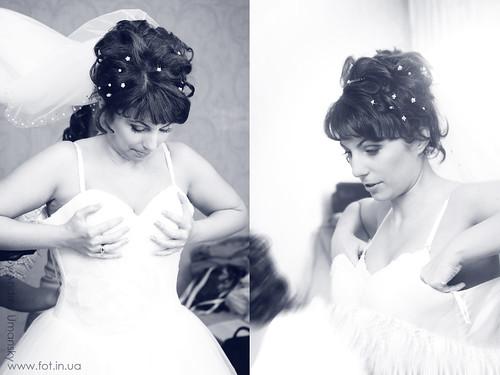 Wedding_00013_1