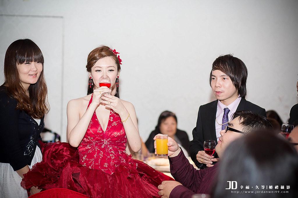 20131019-嘉瑋&新詠-405