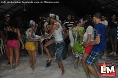 Noche de Espuma Vol.12 @ Kiosko Bar Juan López