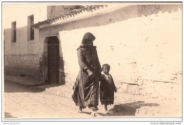 Berat. 1939-1943?