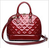 35787339829 Painted leather handbag by strandsglobal@gmail.com SKYPE id : ONGTATLEONG