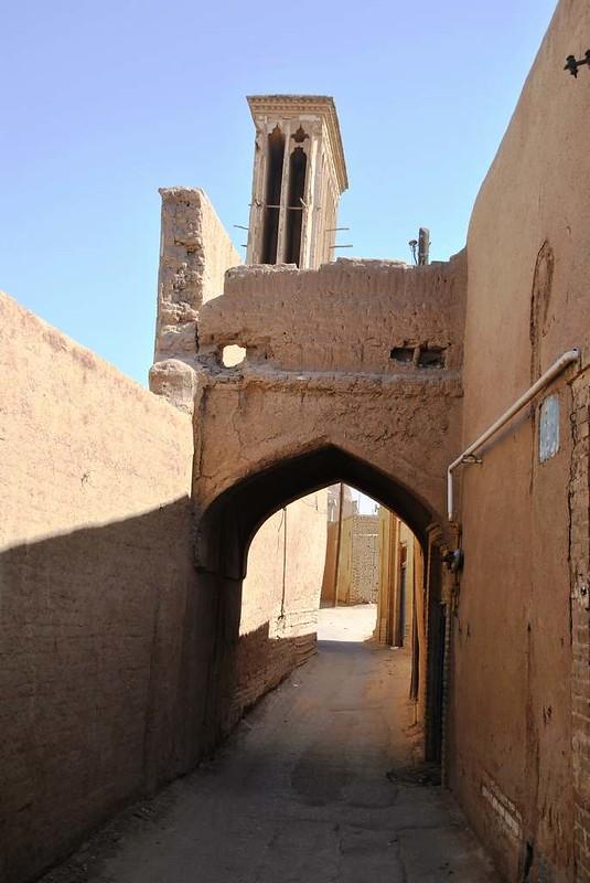 266 Casco antiguo y mezquitas de Yazd (135)