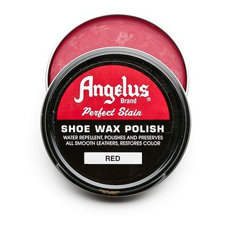 show polish