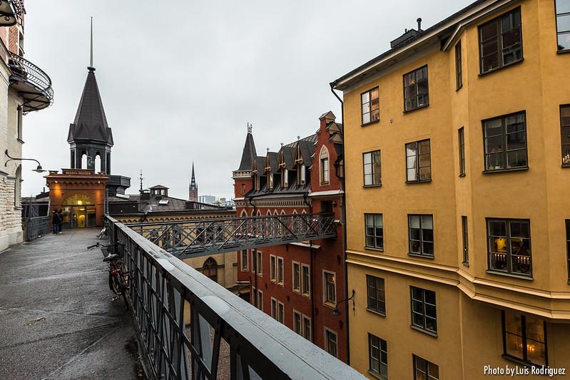 Resumen de Estocolmo-11