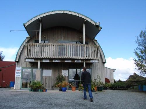 NZ - 2009-10 - North Island Roadtrip-184