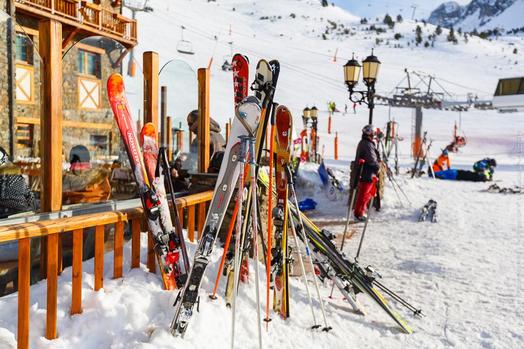 2014-Andorra-NY trip 2014-Ski Zone-018