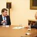 Baird to Attend North American Foreign Ministers Meeting | Le ministre Baird assistera à la Réunion des ministres des Affaires étrangères de l'Amérique du Nord