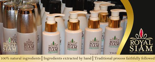 Scalp Eczema Natural Treatment
