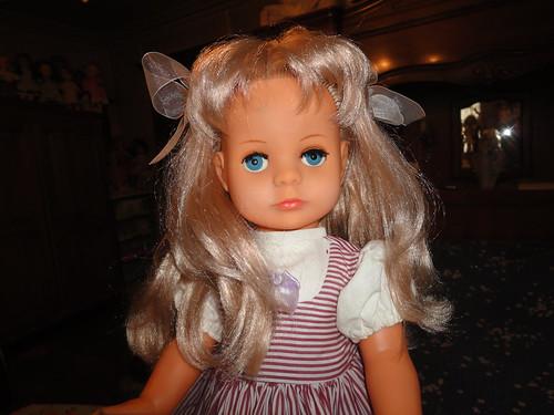 Les poupées de ma maison  12031955144_c9ea323bbc