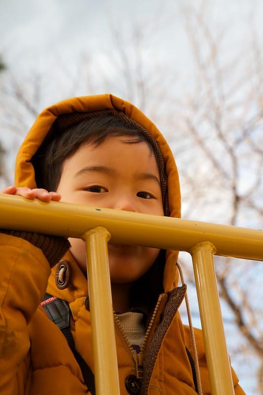 2014-01-26 15-12-04 - _MG_7259