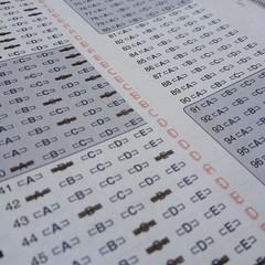 handwriting(0.0), writing(0.0), calendar(0.0), brand(0.0), pattern(1.0), text(1.0), number(1.0), line(1.0), font(1.0), document(1.0),