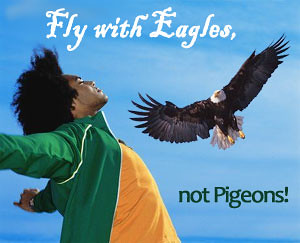 flywitheagles