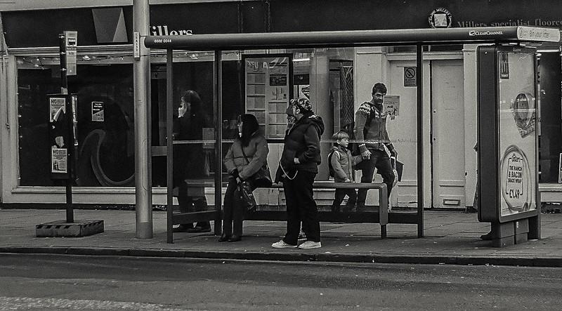streets_10