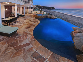 47 Strand Beach Drive, Dana Point