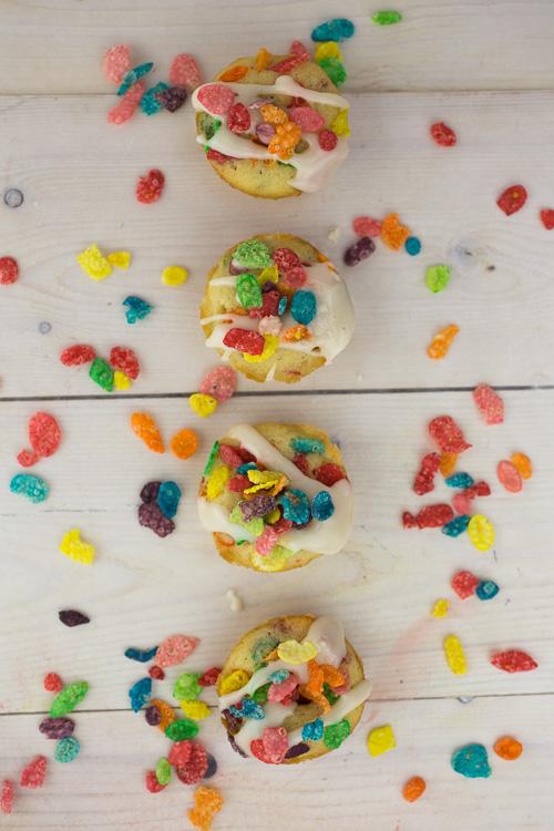 Fruity Pebbles Doughnuts-12