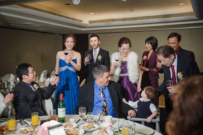 Diana&Tai 婚禮紀錄_138