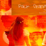 pack_orange_by_bellablackcullen-d5jrjo8