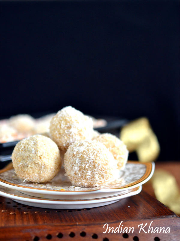 Rava-Ladoo-Sooji-Laddu-recipe