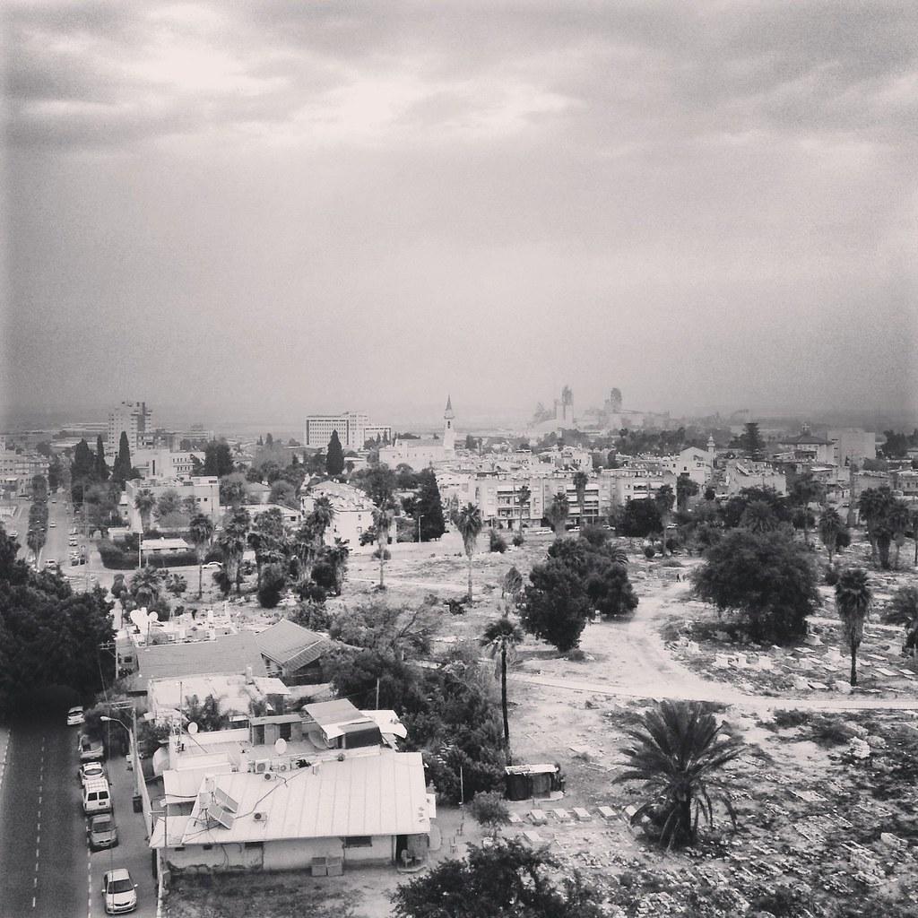 Bet Dagan Mapquest - image 6