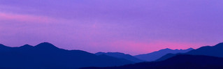 Blue Ridge Mountains_3